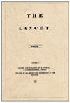 The Lancet Journal