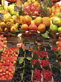 Using Food Grade H2o2 Beyond The Medicine Cabinet