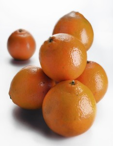 Studies examine vitamin C in cancer therapy